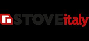 logo-stoveitaly