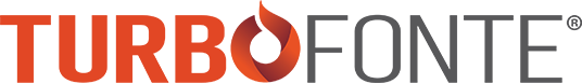 logo-turbofonte-2x